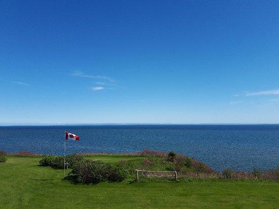 Murray Harbour, كندا: 20180617_154623_large.jpg