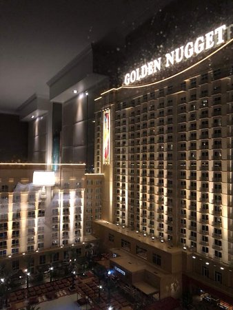 Review 888 casino