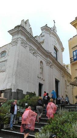 Chiesa di santo Stefano: P_20180614_104651_vHDR_On_large.jpg