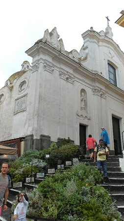 Chiesa di santo Stefano: P_20180614_104644_vHDR_On_large.jpg