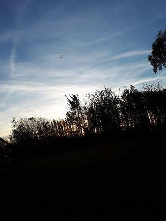 San Andres de Giles, Argentina: 20180526_172416_large.jpg