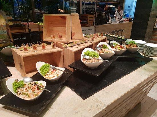 A true AccorHotels Resort Gem in Phuket