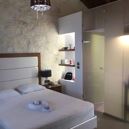 Valokuva: Happy Cretan Suites