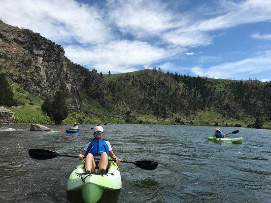 bozeman kayak company 2019 all you need to know before you go rh tripadvisor com