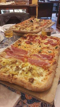 Candela, Italien: IMG-20180626-WA0000_large.jpg