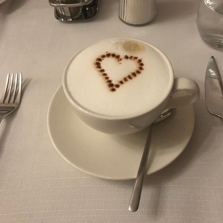 THE BEST of Salzburg!! We love hotel am dom!!