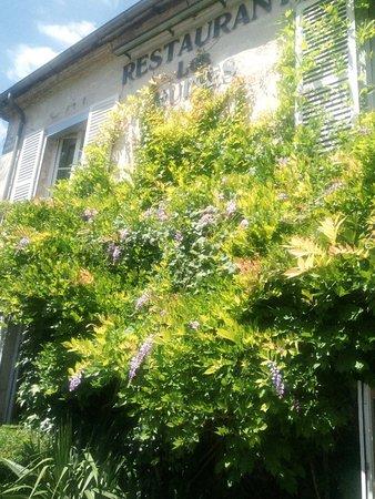 La Ferte-Milon, France: IMG_20180625_135850_large.jpg