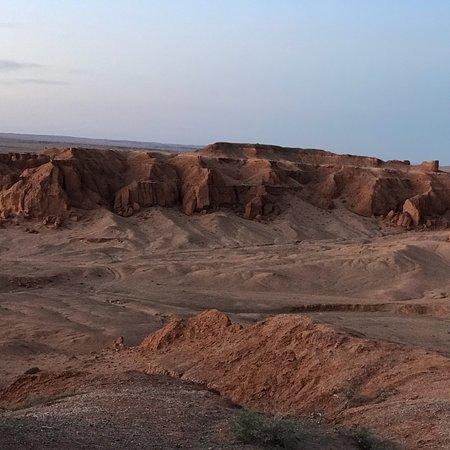 Omnogovi Province, منغوليا: photo2.jpg