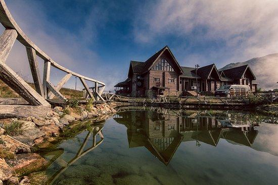 Giresun, Turkey: getlstd_property_photo