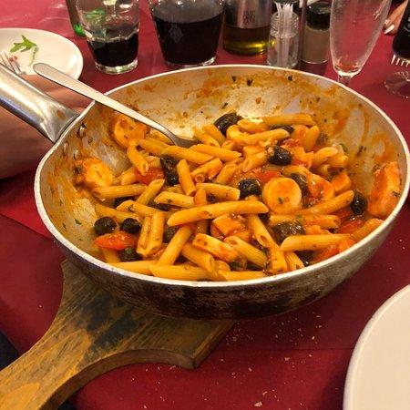 Ristorante da jacopo in torino con cucina italiana - Ristorante ristorante da silvana in torino con cucina italiana ...
