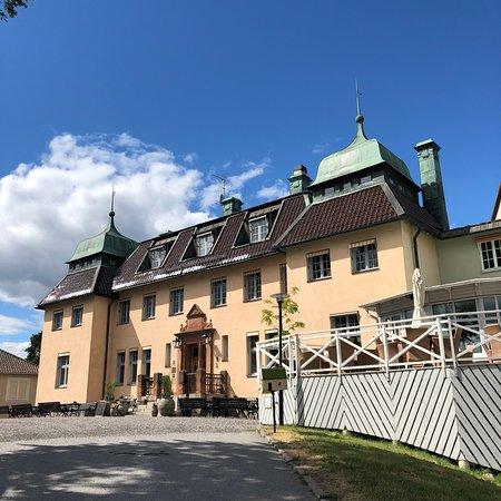 Taby, Σουηδία: photo0.jpg