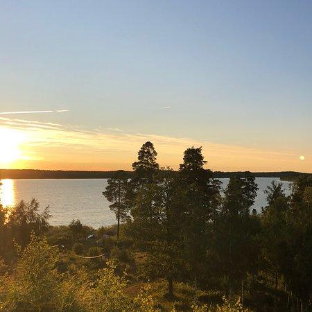 Taby, Σουηδία: photo1.jpg