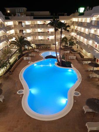 Traumhafter Urlaub und exzellentes Hotel