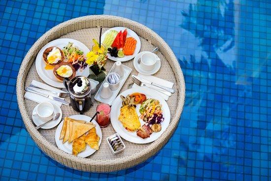 Bhavana Private Villas Bali Seminyak Resort Reviews Photos