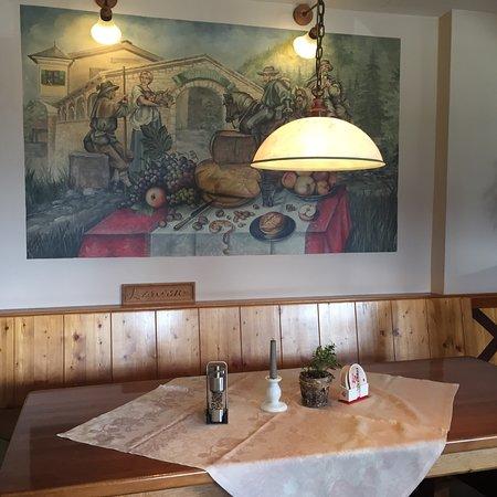 Gasthof & Restaurant Laudersbach