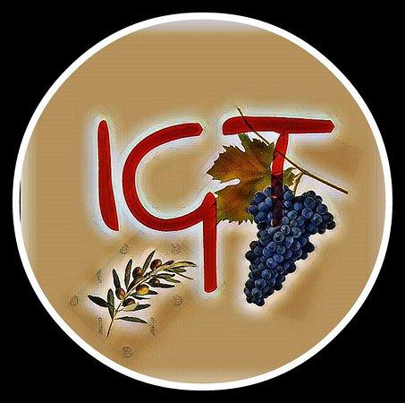 Formia, Italia: My logo