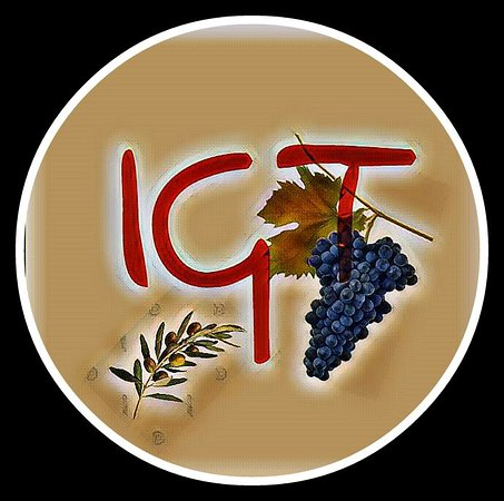 Formia, Itália: My logo