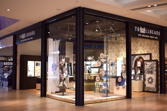 Trollbeads Concept Store Odense