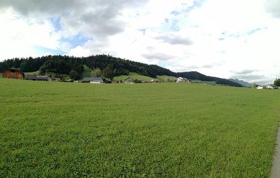 Lingenau, Austria: IMG_20180624_182033_large.jpg