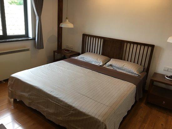 Beijing Downtown Travelotel : Super Deluxe Double Room