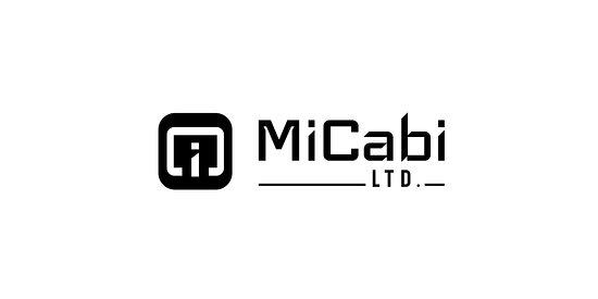 MiCabi Ltd: Airport Shuttle Service
