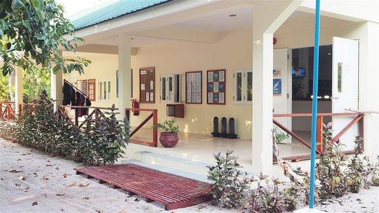 Haa Dhaalu Atoll: getlstd_property_photo