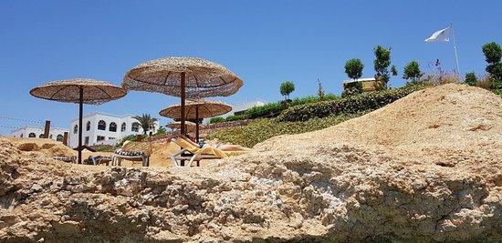 Foto de SUNRISE Diamond Beach Resort - Select -