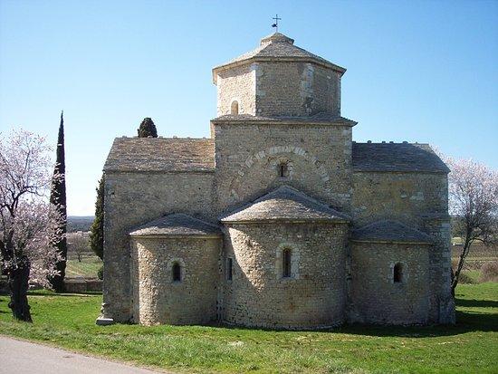 Office de Tourisme Du Rhône Aux Gorges de l'Ardèche - Larnas