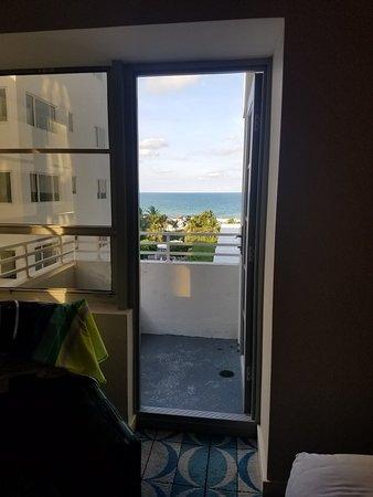 Bilde fra Shelborne South Beach