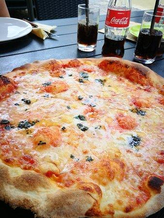 Il Padrino Pizza Club: IMG-5ca039598776b4d1915999b54737bd5d-V_large.jpg