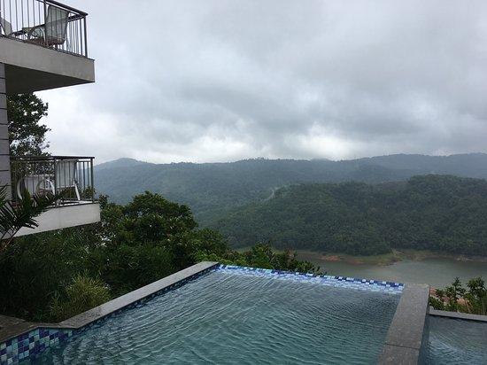 Bilde fra Ragamaya Resort & Spa Munnar