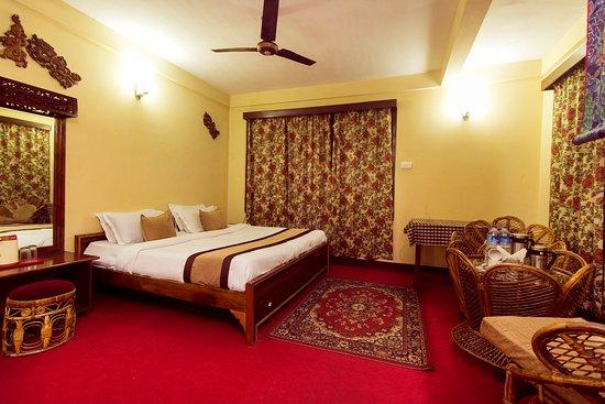 OYO 12214 HOTEL SOYANG (AU$40): 2019 Prices & Reviews (Gangtok