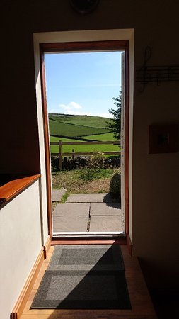 Litton, UK: DSC_2121_large.jpg