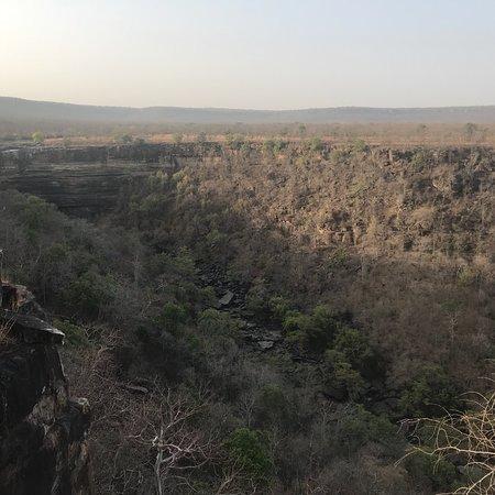 Madhya Pradesh, Indien: photo1.jpg