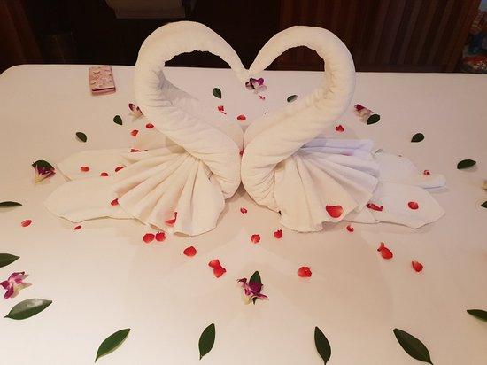 Bilde fra Peace Resort