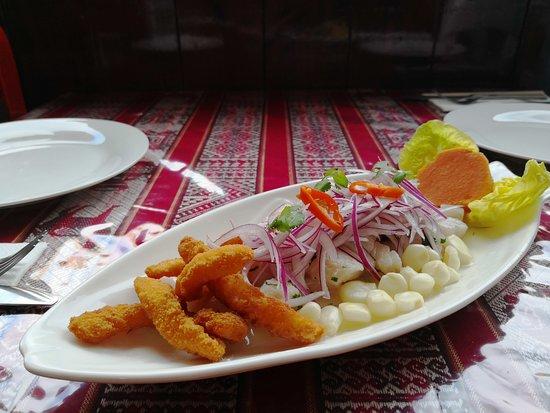 imagen La Cebada en Rivas-Vaciamadrid