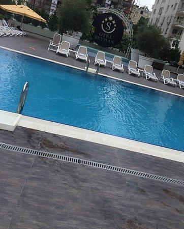 Imagen de Otel Seyhan