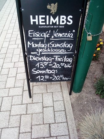 Goseck, Allemagne : Eingang