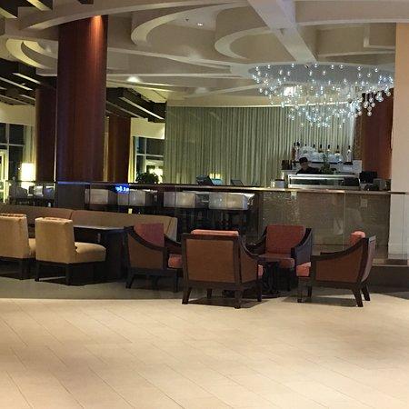 Bilde fra Sheraton Puerto Rico Hotel & Casino