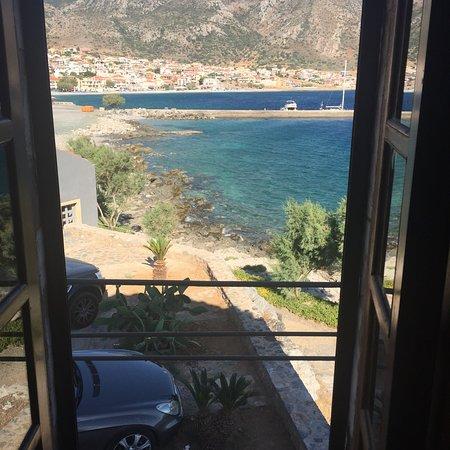 Bilde fra Lazareto Hotel
