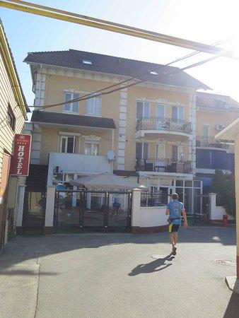 Escort girls Chisinau
