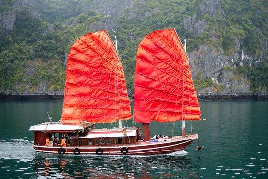 Focus Indochina: www.focusindochina.com