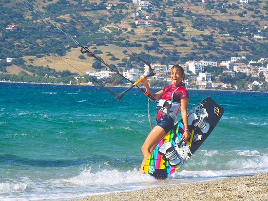 KiteGreece
