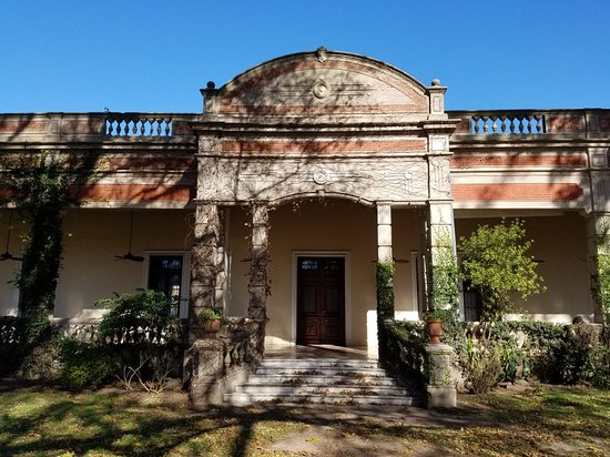 Фотография Gaucho Day Tour Ranch in San Antonio de Areco from Buenos Aires