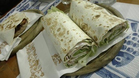 Pacha Mama, Bellaria-Igea Marina - Via Trau\' 20 - Restaurant Reviews ...