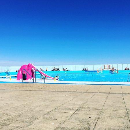 The Strand Leisure Park: photo0.jpg