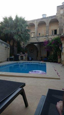 Kercem, Malta: IMG-20180620-WA0015_large.jpg