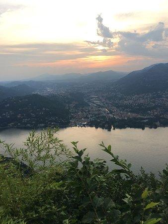 Lake Como and Bellagio Day Trip from Milan: Como