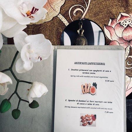 Magazzini, Italy: Alithai Restaurant anche da asporto!!! Contattatici al numero 3312207935