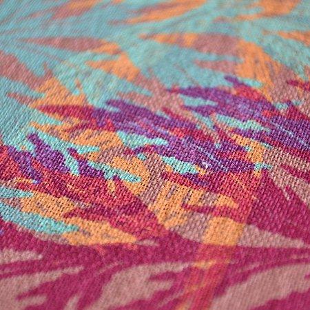 Garrapata Textil
